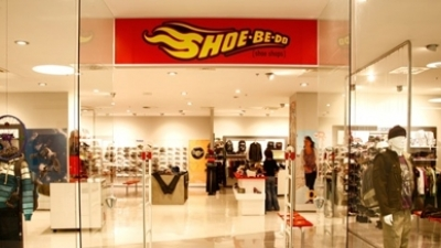 Shoebedoshops 010