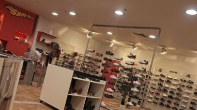 Shoebedoshops 013