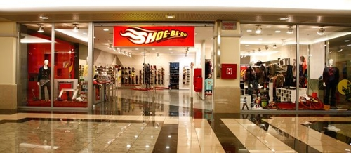 Shoebedoshops 005