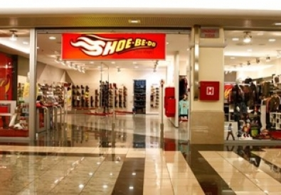 Shoe Be Do Shops