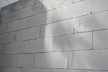 Cementna žbuka
