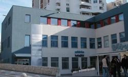 Polyclinic Kalajžić - Split