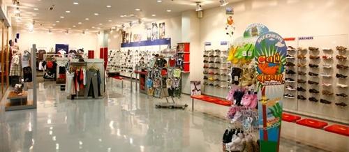 Shoebedoshops 009