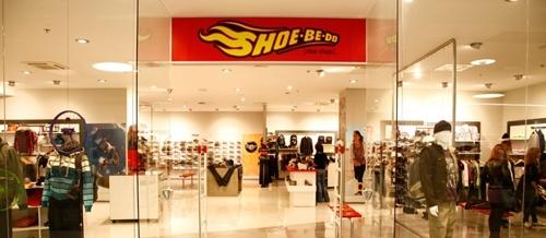 Shoebedoshops 010