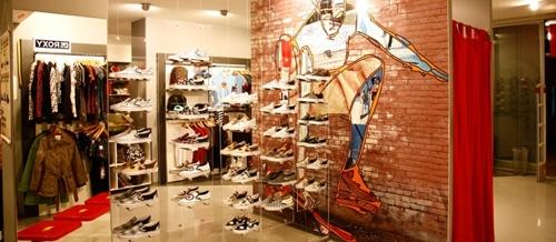 Shoebedoshops 011