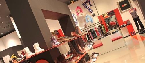 Shoebedoshops 012