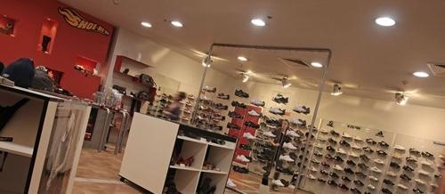 Shoebedoshops 013
