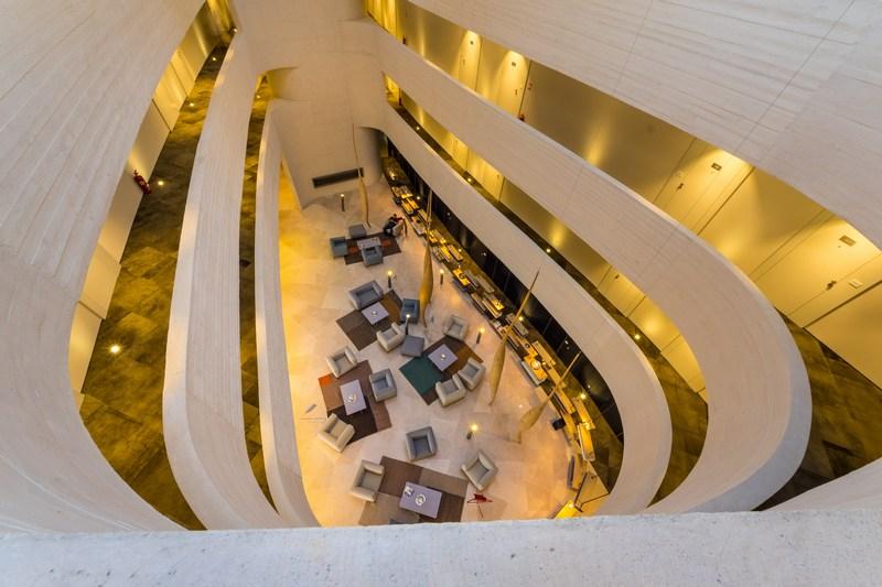 Hotel Marina Mandalina - Šibenik