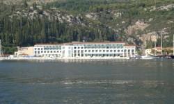Hotel Admiral - Slano