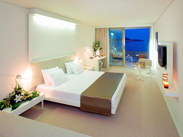 Hotel Libertas - Dubrovnik