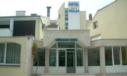 Hotel Zdilar - Imotski