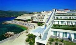 Hotel President - Dubrovnik